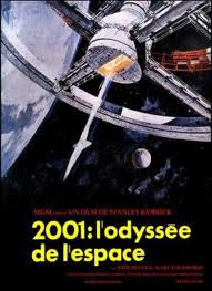 2001-l-odyssee-de-l-espace