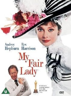 my-fair-lady