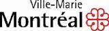 Logo de l'Arrondissement Ville-Marie