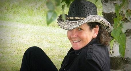 Diane Pépin