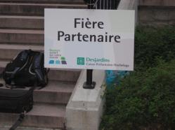 Présenté en collaboration avec la caisse Desjardins Préfontaine-Hochelaga