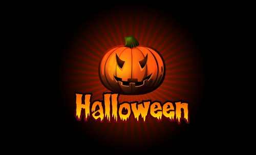 Happy-Halloween-Pumpkin-Wallpaper-Download