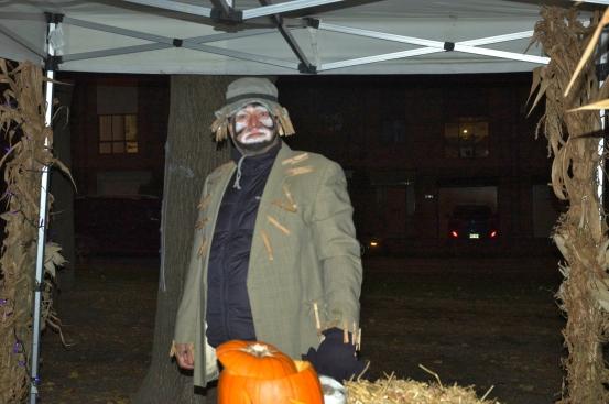 Halloween2014_AAPM-M- 27