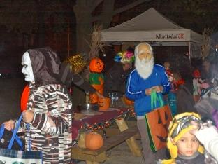 Halloween2014_AAPM-M- 40