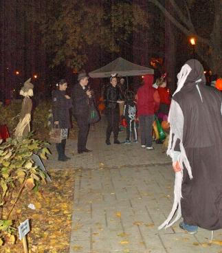 Halloween2014_AAPM-M- 54