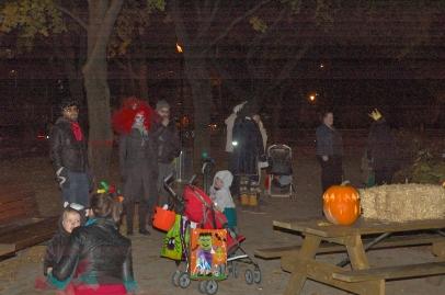 Halloween2014_AAPM-M- 56